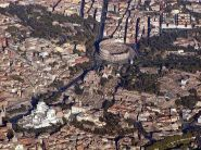 800px-Rome_airal_picture